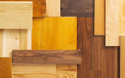 Different cuts of wood: What they are, and why they matter.