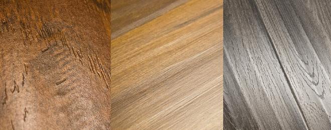 The Basics of Wood Materials: Solid vs. Laminate vs. Veneer