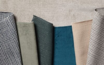 What you need to know about fabric fibers